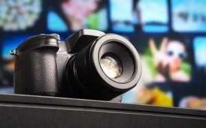photographycamera
