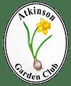 atkinson garden