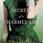 Secret of a charmed life